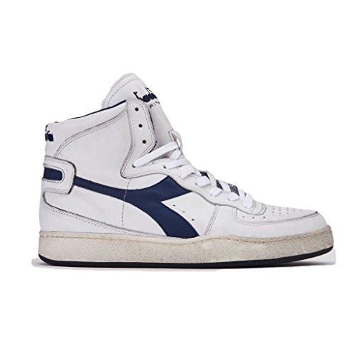 Mi Herren Patrimoine Diadora Panier Utilis Sneaker BYFzttwqx
