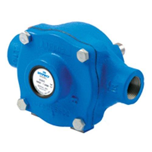 Hypro Roller Pump - 6500C-R (Sprayer Pto Pump)
