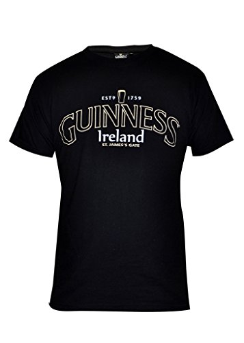 guinness-distressed-english-label-tee