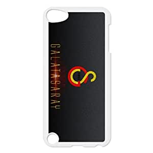 Sports galatasaray iPod Touch 5 Case White Gift xxy_9899370