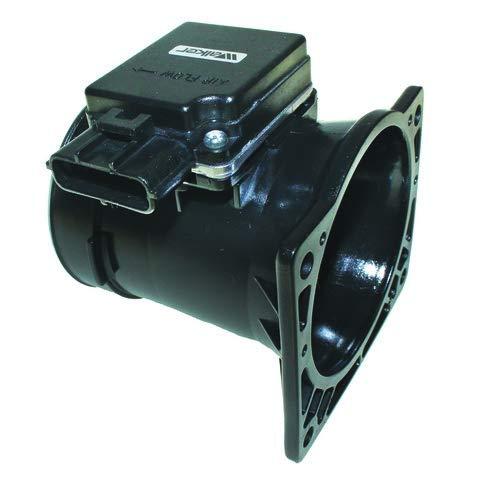 Walker Products 245-1029 Mass Air Flow Sensor ()
