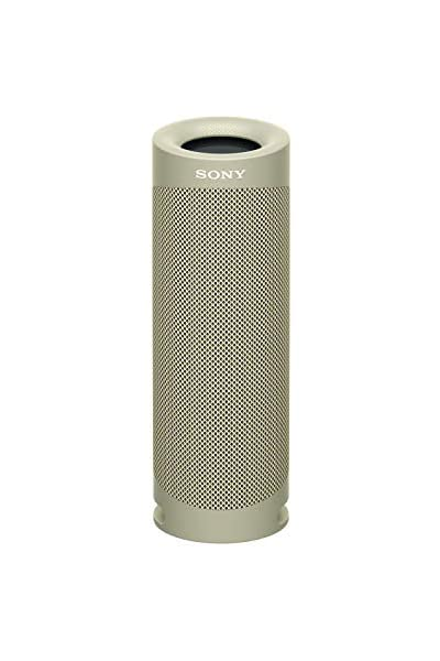 Sony Bluetooth Speakers and Televisions On Sale for Up to 37% Off [Deal of the Day]