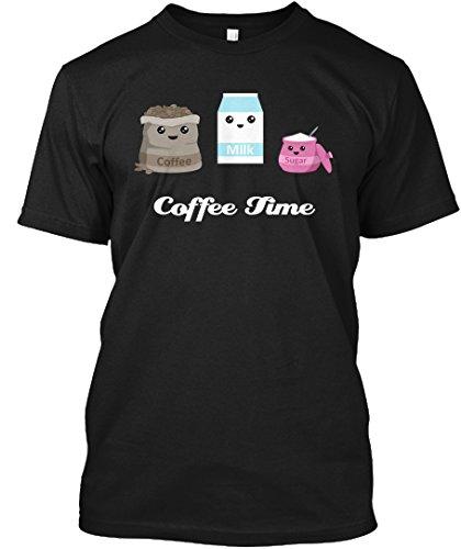teespring-unisex-coffee-time-coffee-addict-hanes-tagless-t-shirt-xxx-large-black