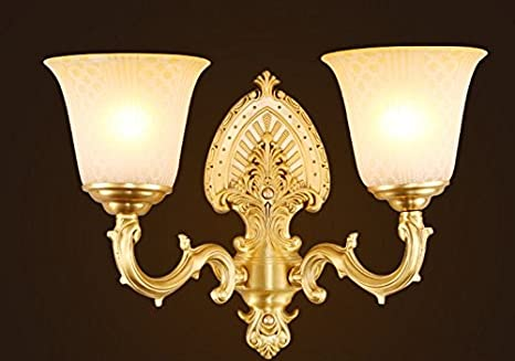 Lampada In Rame Design : Louis poulsen lampada a sospensione ph rame bianco finnish