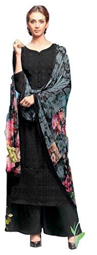 Jay-Sarees-Designer-Georgette-Heer-Salwar-Suit-Embroidary-Unstitched