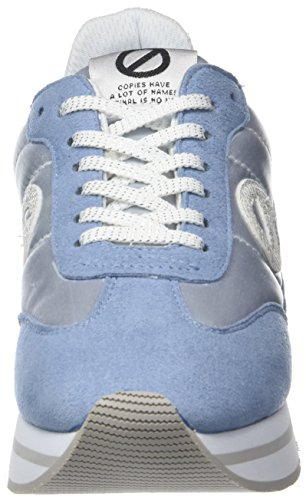 sky Name sky Femme Bleu Eden split No Jogger Beam Baskets 4pWPTq