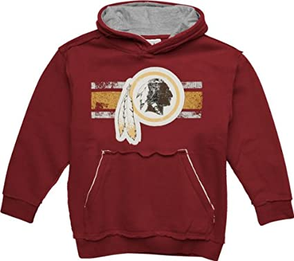 Image Unavailable. Image not available for. Color  Washington Redskins Youth  Twill Striped Logo ... 0f7ac42b4