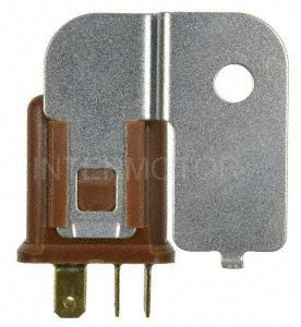 Standard Motor Products RY-994 Relay