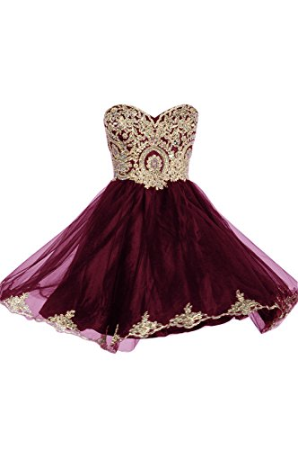 homecoming dresses 100 200 - 1