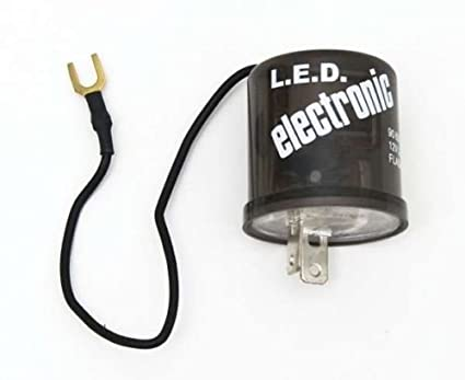 Terminal V Flasher Relay Wiring on 13 cf relay wiring, 12v flasher circuit, 12v fuel pump relay wiring, switch relay wiring, 12v voltage regulator wiring, 26 cf relay wiring,