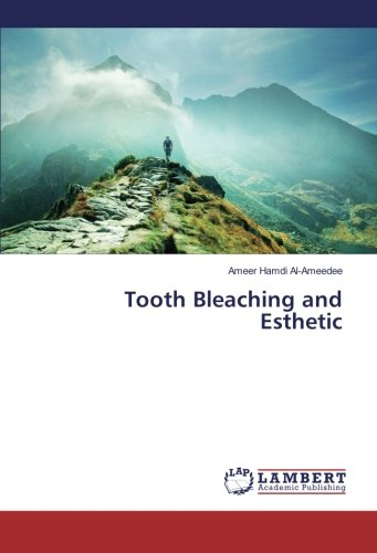 Tooth Bleaching and Esthetic PDF