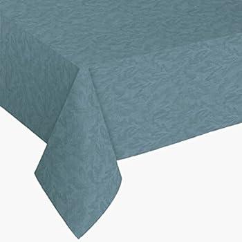 Amazon Com Sonoma Vinyl Tablecloth 52 Quot X 70 Quot Oblong