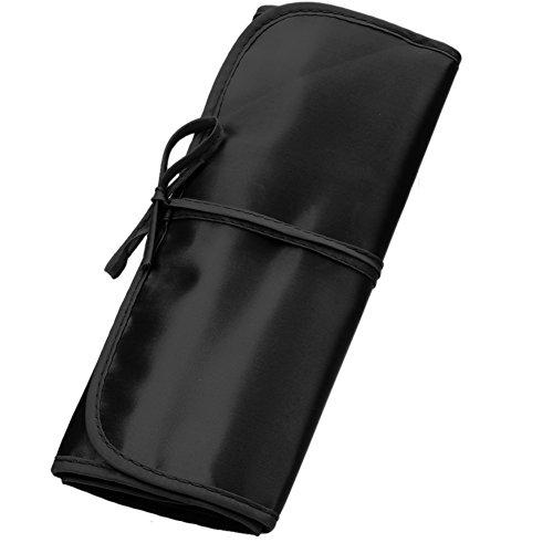 Jocestyle Portable Brushes Cosmetic Organizer
