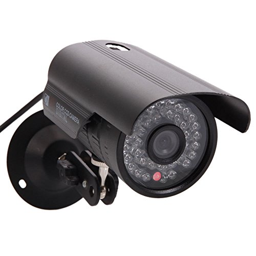 1200tvl-hd-color-outdoor-cctv-surveillance-security-camera-36ir-day-night-video