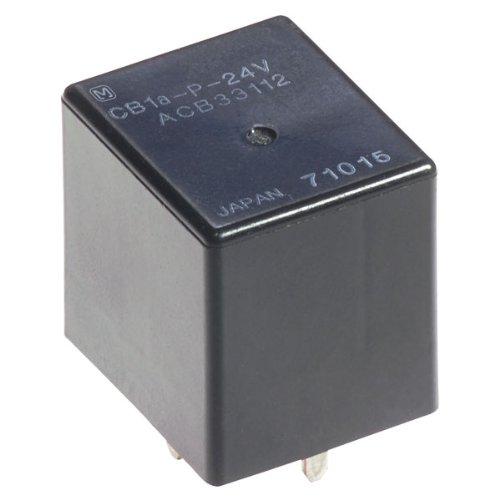 Panasonic Cb1a-p-12V 1NO 40A Auto Relais