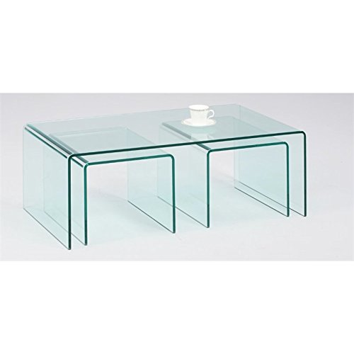 Nested Tables - 9