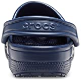 Crocs Unisex Men's and Women's Classic