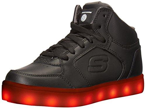skechers-kids-boys-energy-lights-sneaker-black-6-m-us-big-kid