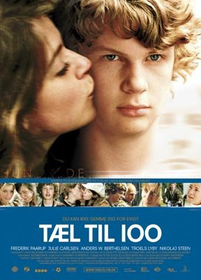 Count to 100 (Tael til 100)
