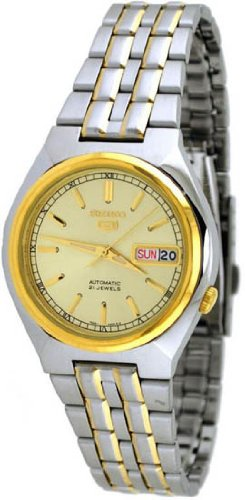 Seiko 5 SNK310 Men's Self Winding Automatic Watch -