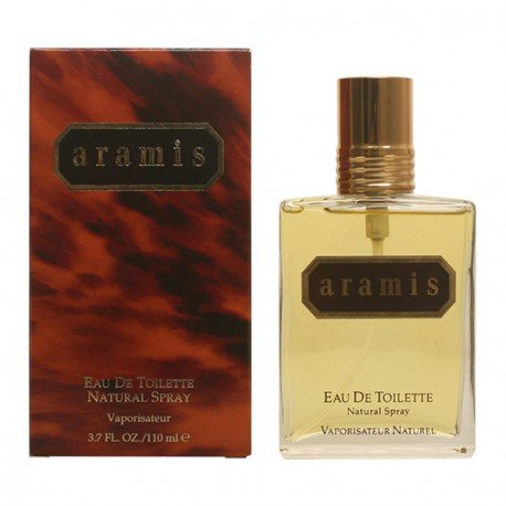 (ARAMIS by Aramis 3.7oz / 110 ml Cologne EDT Spray)