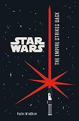 Star Wars: The Empire Strikes Back Junior Novel