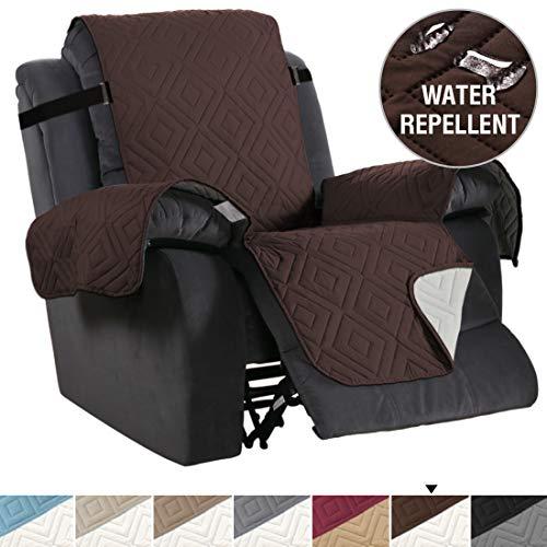 Recliner Cover Reversible Sofa