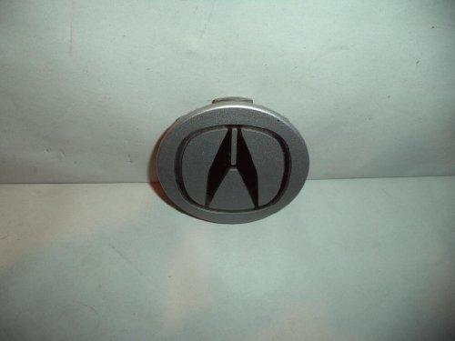 OEM Acura 4732-S6M-00 Center Cap 2.75 Inches Painted Version -
