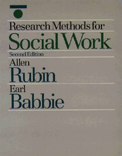 sociology for social work The department offers majors in each of the afore-mentioned disciplines as well  as an associate's degree in criminal justice.
