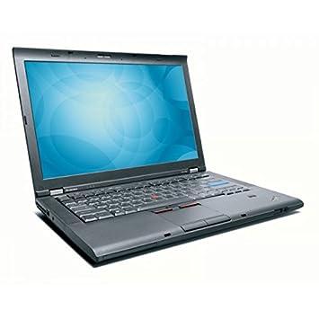 Lenovo ThinkPad T420 - Ordenador portátil (Portátil, DVD±RW, ThinkPad UltraNav, Windows 7 Professional, Ión de litio, 64-bit): Amazon.es: Informática