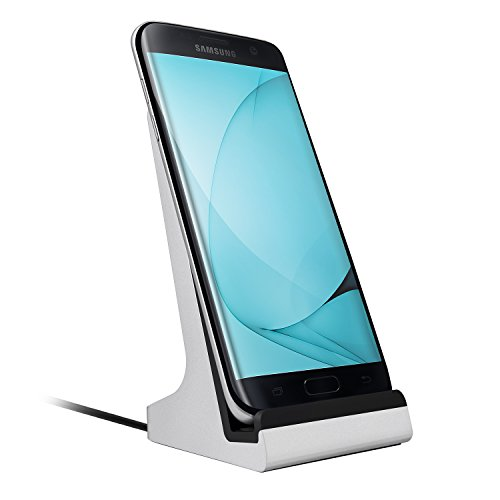 Bestand Wireless Charging Charger QI Enabled