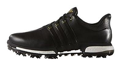 zapatos de golf adidas tour 360