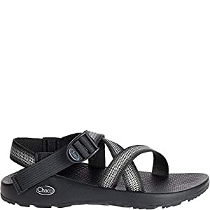 Chaco Z/1 Classic -