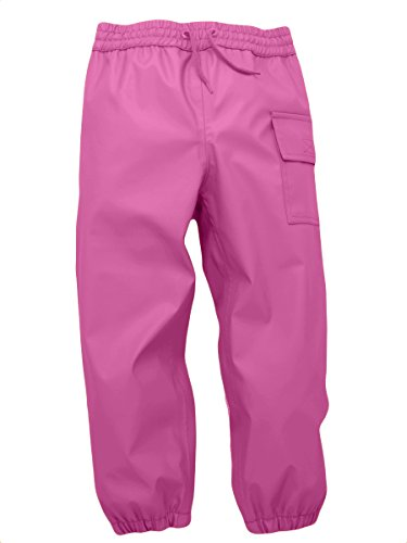 Hatley RCP Childrens Splash Pants