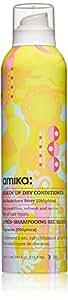 amika Silken Up Dry Conditioner, 5.1 fl. oz.