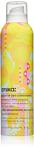 amika Silken Dry Conditioner 5 1