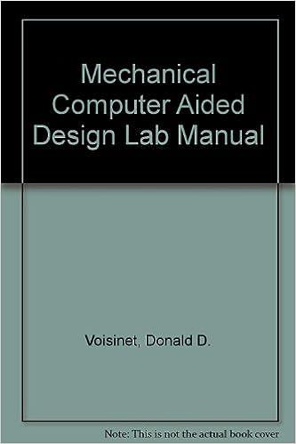 Cad/cam lab manual: sathish d: 9781721842773: amazon. Com: books.