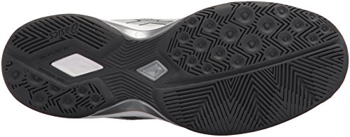 ASICS Damenschuhe Gel-Tactic 2 Volleyball Schuhe, - Choose SZ/color SZ/color SZ/color 2defb4
