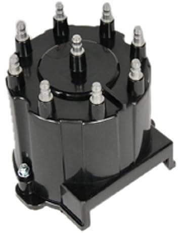 acdelco d303a gm original equipment ignition distributor cap