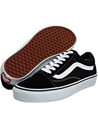 Men's Old Skool Skate Shoe