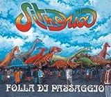 Folla Di Passaggio by Sithonia (1994-08-03)