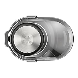 Bosch MES4010 Centrifuga 1200W Nero, Argento spremiagrumi - 2021 -