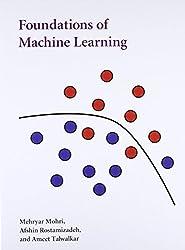 Amazon mehryar mohri books biography blog audiobooks kindle foundations of machine learning adaptive computation and machine learning series fandeluxe Images