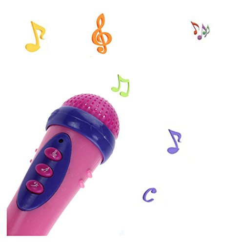 baby-toyshaoricu-cute-girls-boys-microphone-karaoke-singing-kids-funny-gift-music-toys