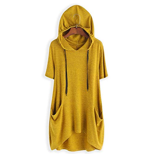 (Table Dorm Bed Flamenco Poodle 0p Micro Mini Slit Maxi Skirted Swimsuits Knit Tutu Set Down Sets Overall 80s loincloth Dashiki CRI D-Yellow)