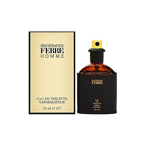 ferre-by-gianfranco-ferre-for-men-eau-de-toilette-spray-1-ounces