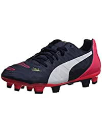 Puma EvoPOWER 3.2 FG Cleats