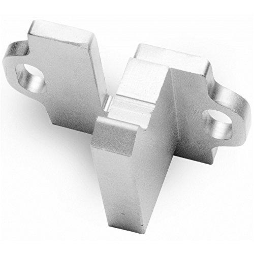 Bd Diesel Injector Kit (BD Diesel Performance 1040193 Aluminum Fuel Stop Plate)