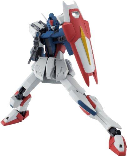BANDAI Robot Spirits Gundam SEED