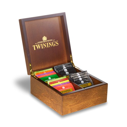 Ravishing Twinings  Assorted Flavours Fruit Green Tea Speciality Tea  With Great Twinings Luxury Wooden Tea Chest  X Compartment Display Box With Amazing Furama Gardens Also Garden Shed Playhouse In Addition York Gardens London And Secret Garden Johanna Basford As Well As Breakfast Covent Garden Additionally Garden Seive From Amazoncouk With   Great Twinings  Assorted Flavours Fruit Green Tea Speciality Tea  With Amazing Twinings Luxury Wooden Tea Chest  X Compartment Display Box And Ravishing Furama Gardens Also Garden Shed Playhouse In Addition York Gardens London From Amazoncouk